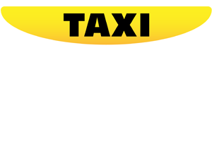 Bestel Direct Taxi Deventer